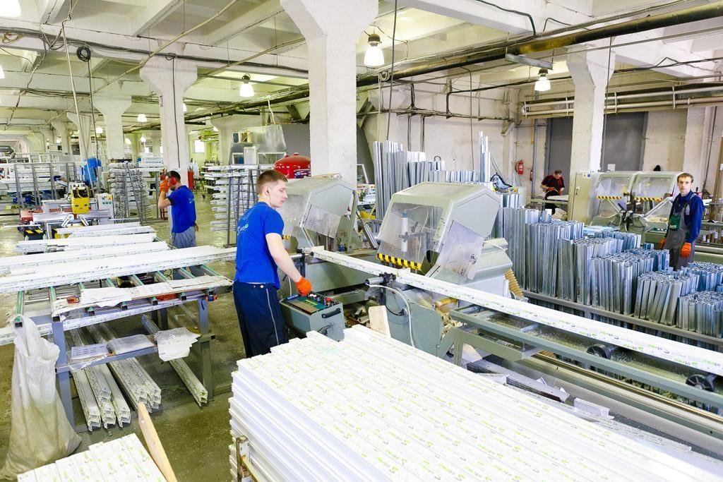 производство пластиковых окон стеко в киеве