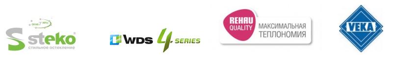 Скриншот для сайта логотипы